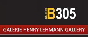 henry-lehmann-gallery