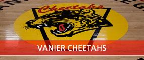 vanier-cheetahs