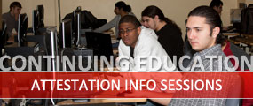 attestation-info-sessions