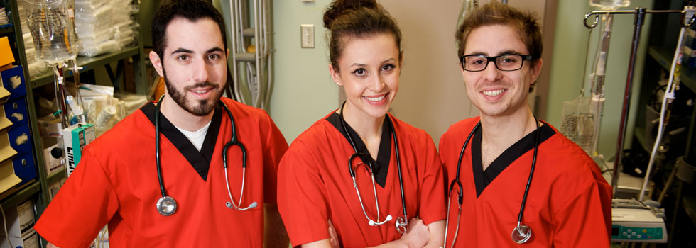vanier-nursing-uniforms