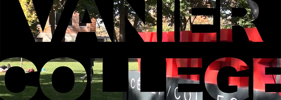 Life At Vanier College