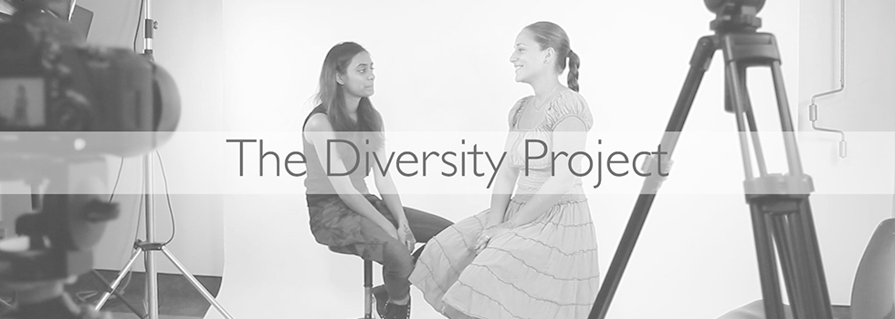 the-diversity-project