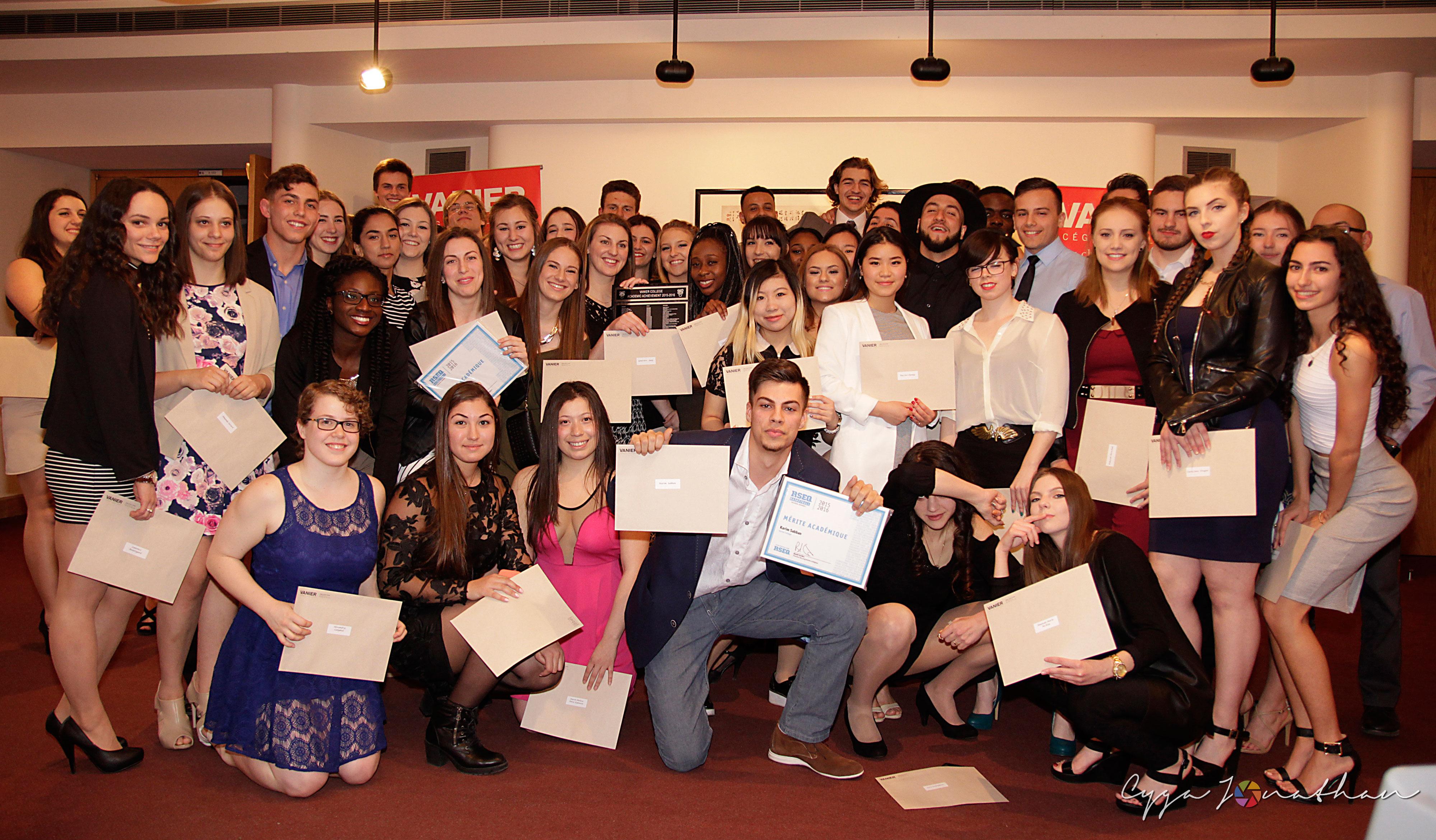 group achievement – Crawley Community Awards |Group Achievement