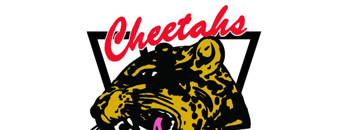 Champlain Cougars Athletics - Home | Facebook