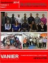 International Education Newsletter 2013-2014