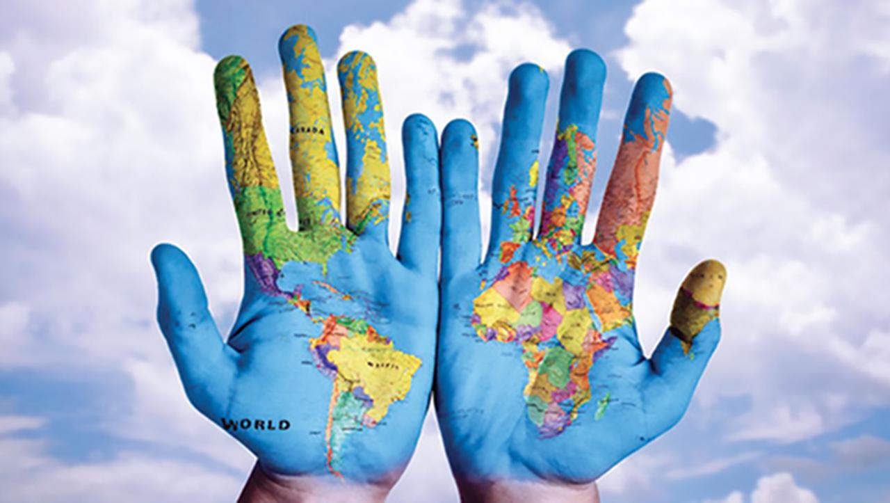 Social Science Festival 2015 – October 19-23, 2015: Complex Diversities – Diverse Complexities