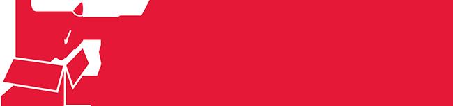 LaunchBox Logo